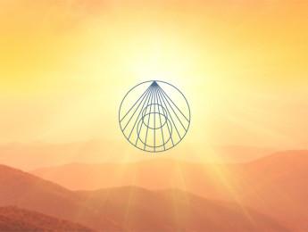 Spiritualité, croissance personnelle, channeling