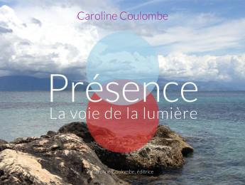 Presence_CouverturePDF_150614